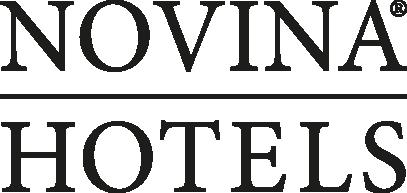 NOVINA Hotelgesellschaft bR