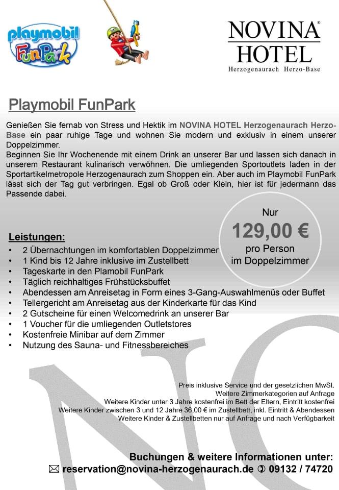 Playmobil 2022